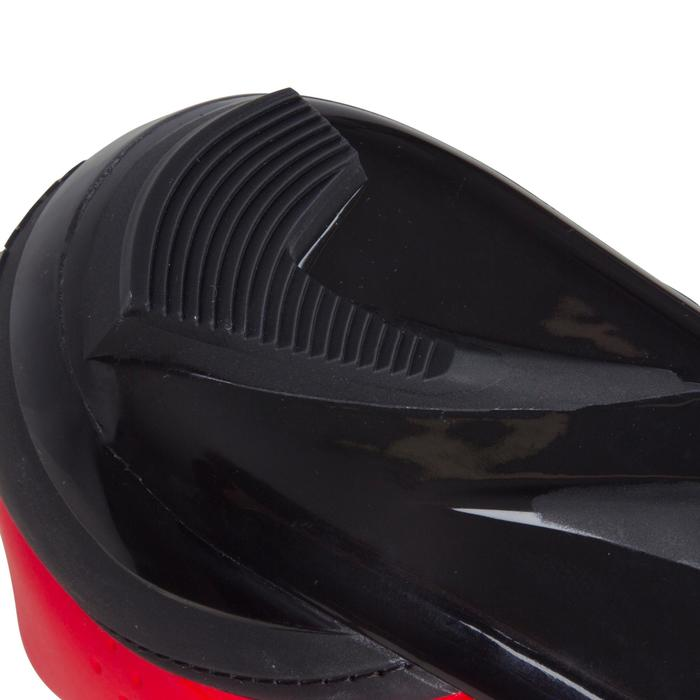 CHAUSSURES VELO 500 - 1111999