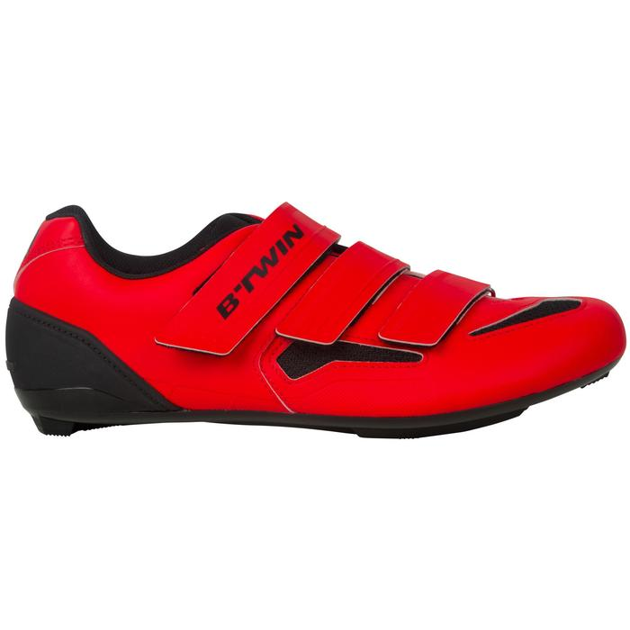 CHAUSSURES VELO 500 - 1112000