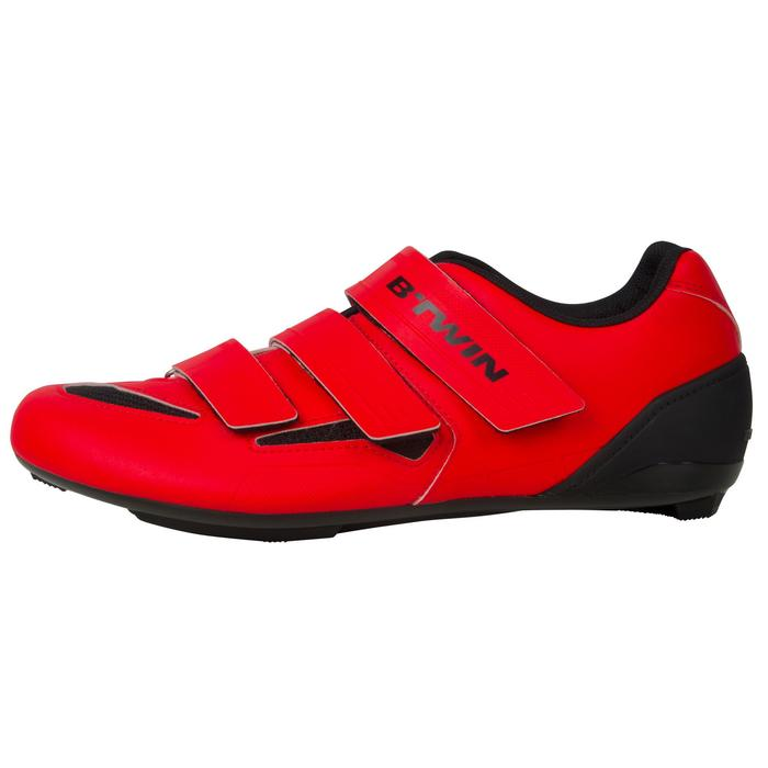 CHAUSSURES VELO 500 - 1112001