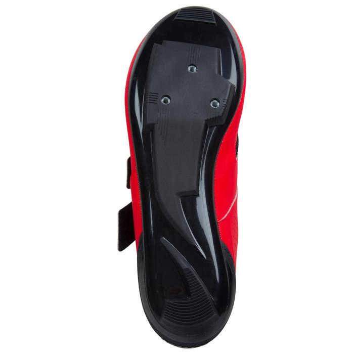 CHAUSSURES VELO 500 - 1112002