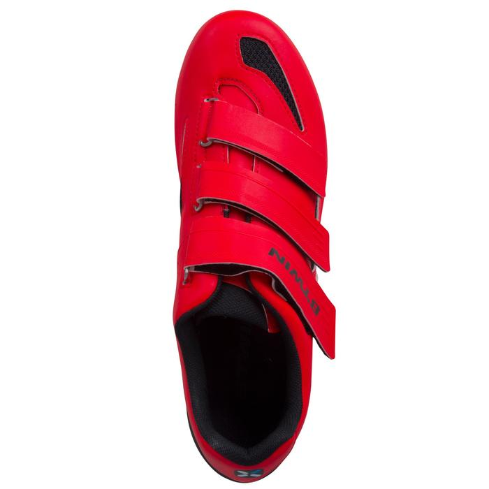 CHAUSSURES VELO 500 - 1112005