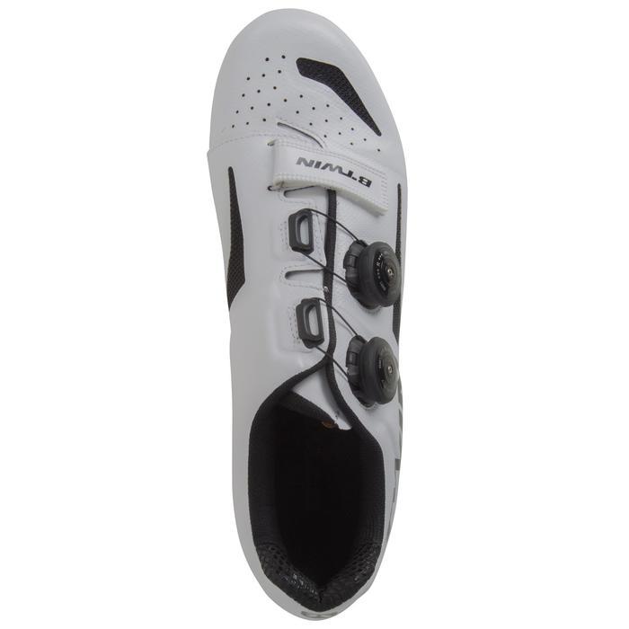 Chaussures vélo 900 AEROFIT - 1112007