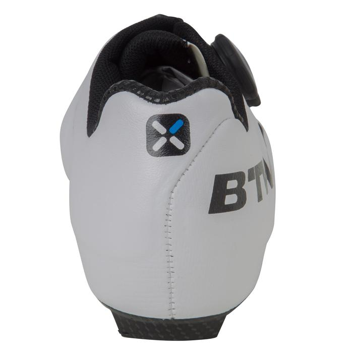 Chaussures vélo 900 AEROFIT - 1112008