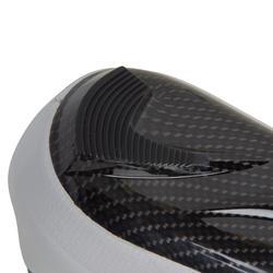 Fietsschoenen racefiets 900 Aerofit - 1112011