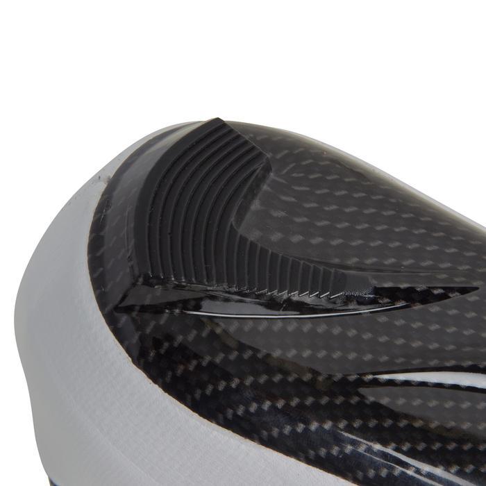 Chaussures vélo 900 AEROFIT - 1112011