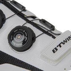 Fietsschoenen racefiets 900 Aerofit - 1112013
