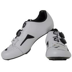 Fietsschoenen racefiets 900 Aerofit - 1112014