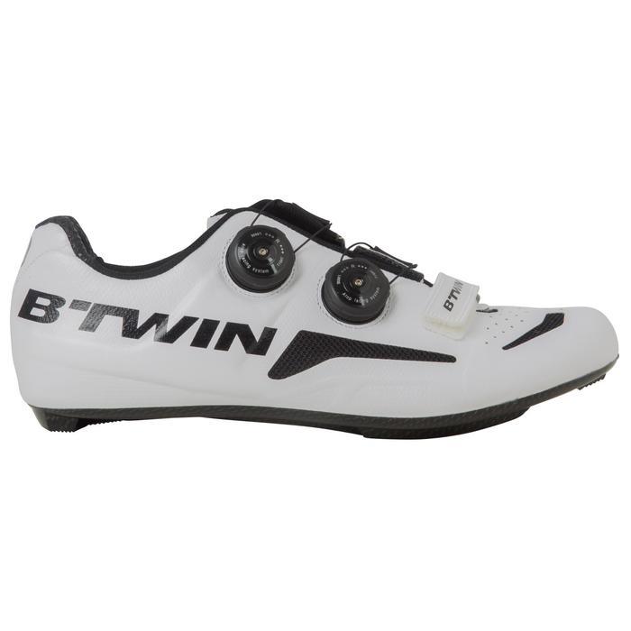 Chaussures vélo 900 AEROFIT - 1112016