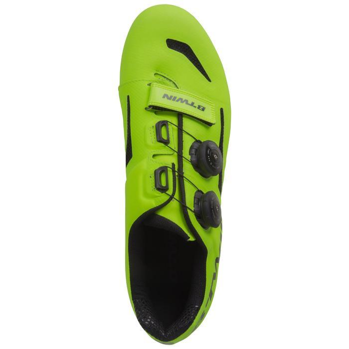 Chaussures vélo 900 AEROFIT - 1112018