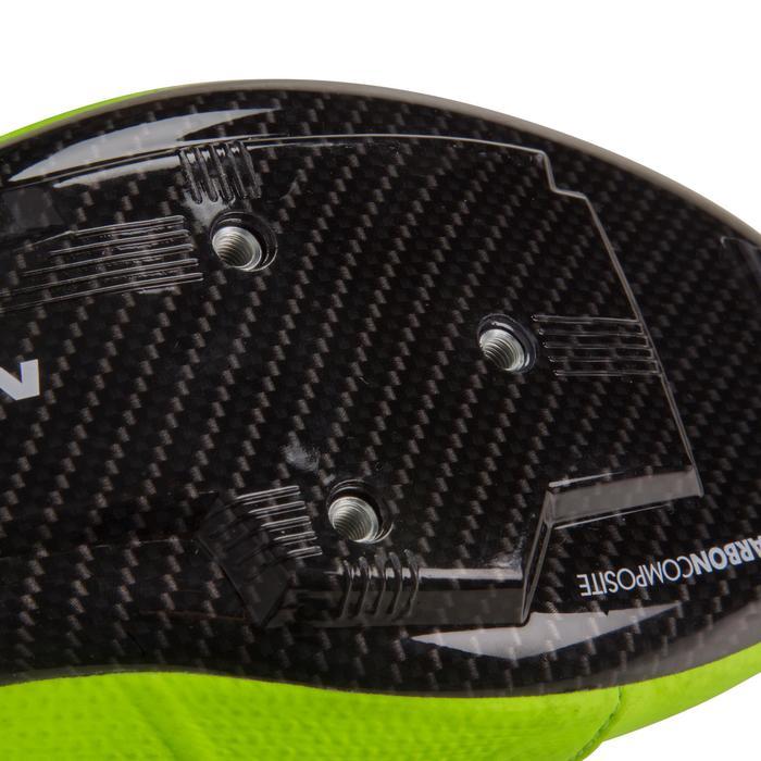 Chaussures vélo 900 AEROFIT - 1112019