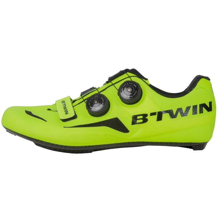 Chaussures vélo 900 AEROFIT - 1112020