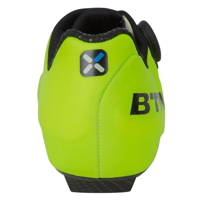 Chaussures vélo 900 AEROFIT - 1112021