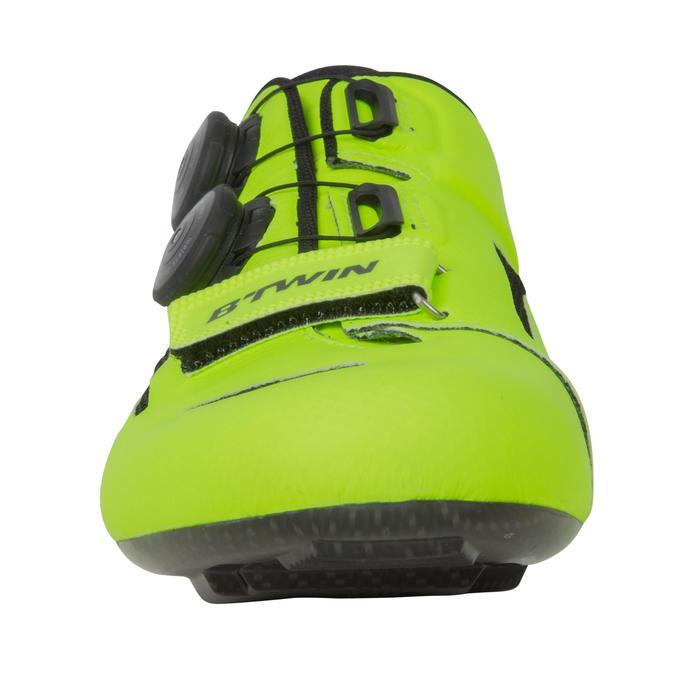 Chaussures vélo 900 AEROFIT - 1112023