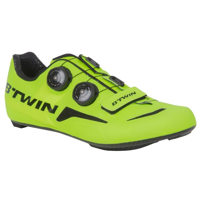 Chaussures vélo 900 AEROFIT - 1112025