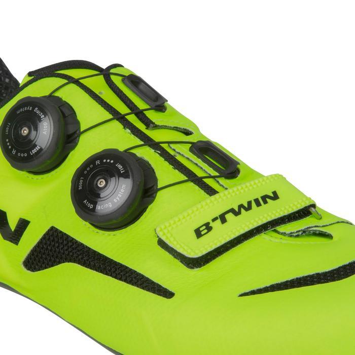 Chaussures vélo 900 AEROFIT - 1112027