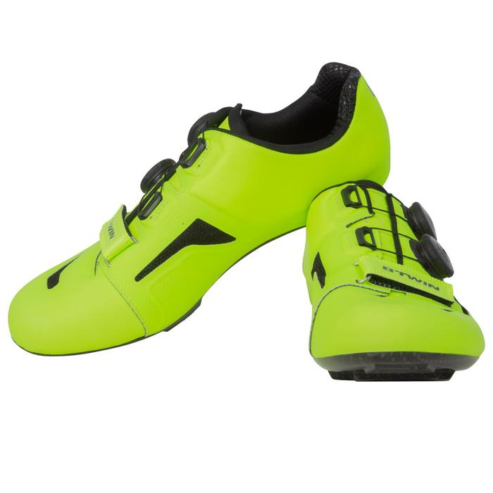 Chaussures vélo 900 AEROFIT - 1112028