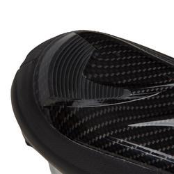 Chaussures vélo 900 AEROFIT noir