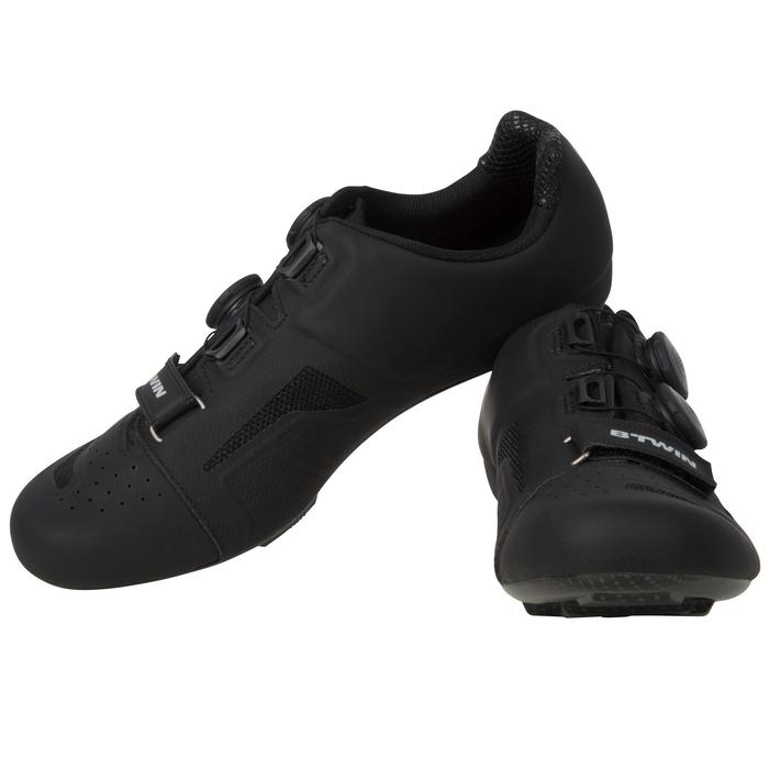 Chaussures vélo 900 AEROFIT - 1112031