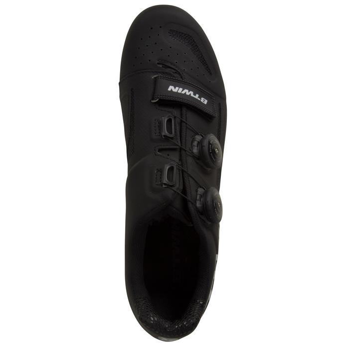 Chaussures vélo 900 AEROFIT - 1112033