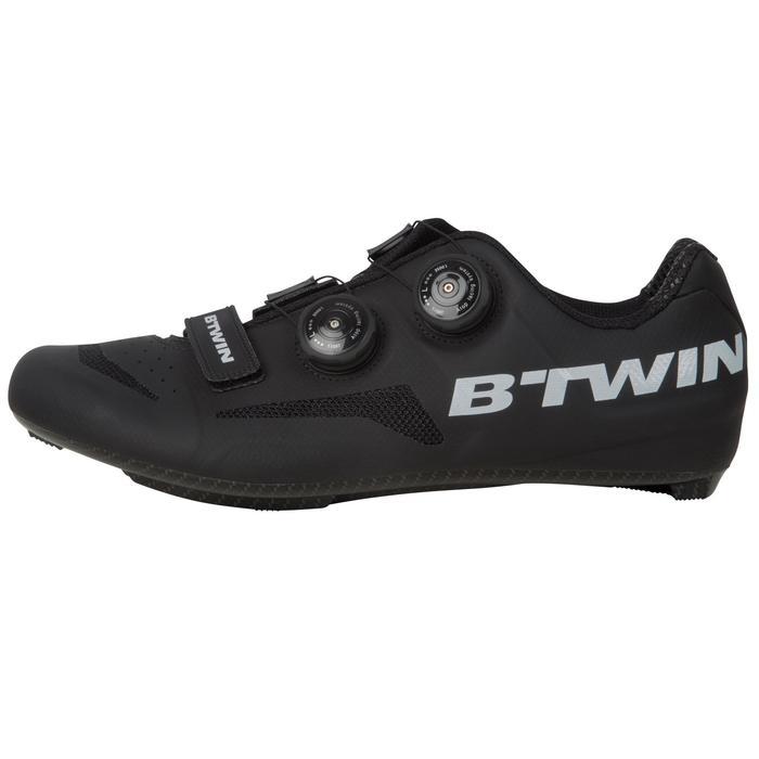 Chaussures vélo 900 AEROFIT - 1112038