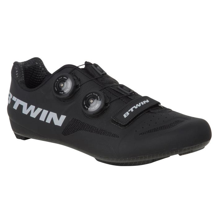Chaussures vélo 900 AEROFIT - 1112040