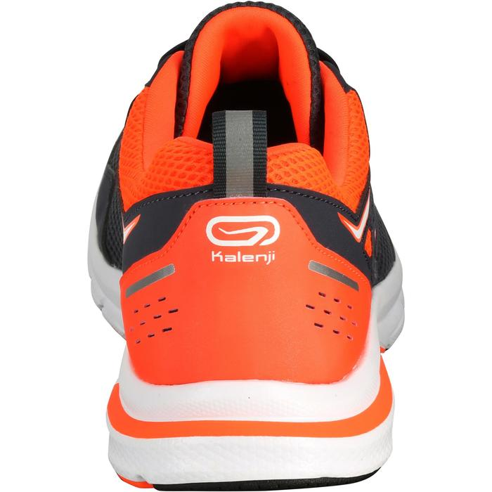 CHAUSSURE COURSE A PIED HOMME RUN ACTIVE - 1112204