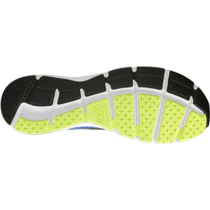 CHAUSSURE COURSE A PIED HOMME RUN ACTIVE - 1112205