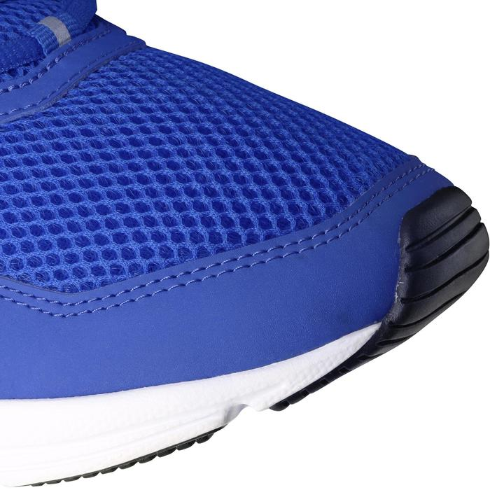 CHAUSSURE COURSE A PIED HOMME RUN ACTIVE - 1112207