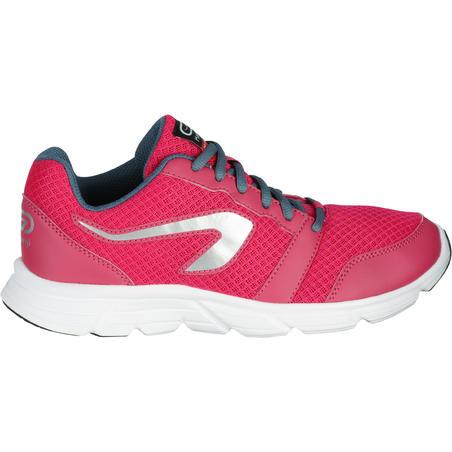 Run One Plus Women's Running Shoes - Pink