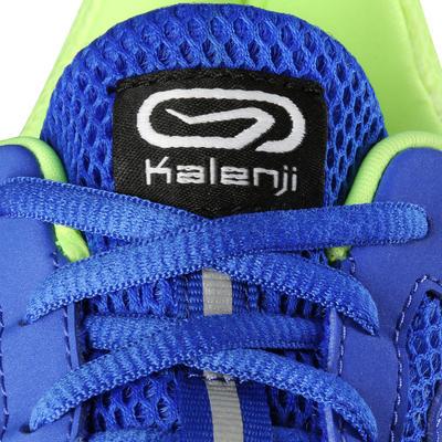 أحذية Active للرجال للركض - أزرق