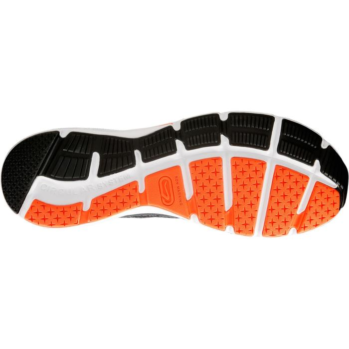 CHAUSSURE COURSE A PIED HOMME RUN ACTIVE - 1112225