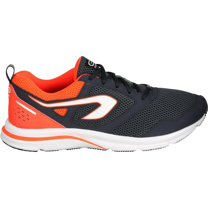 CHAUSSURE COURSE A PIED HOMME RUN ACTIVE - 1112235