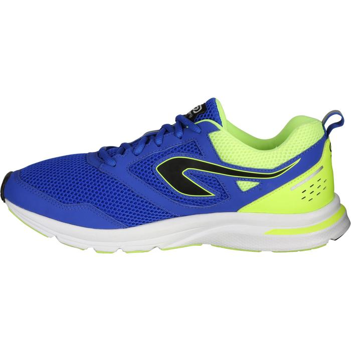 CHAUSSURE COURSE A PIED HOMME RUN ACTIVE - 1112248