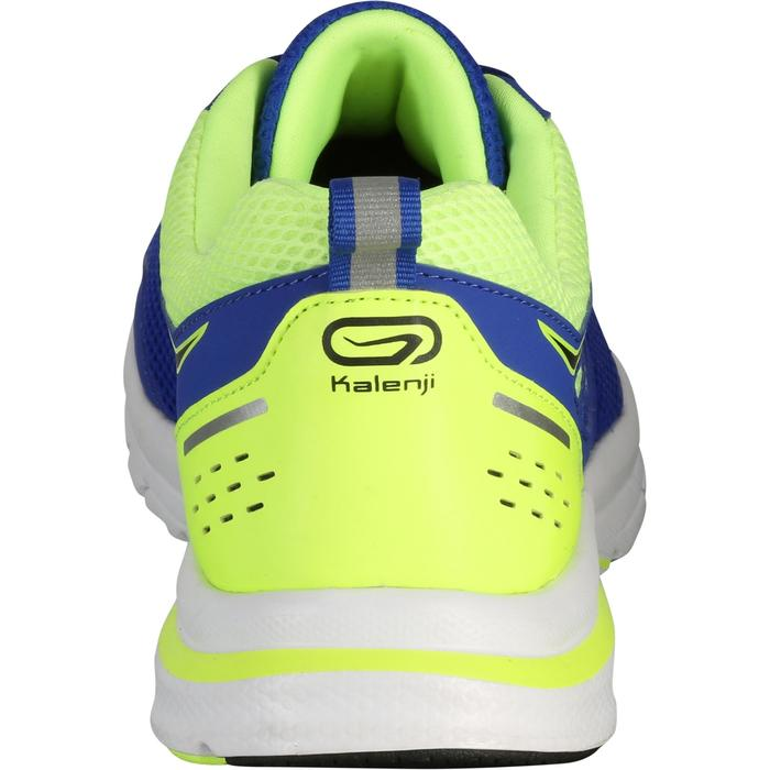 CHAUSSURE COURSE A PIED HOMME RUN ACTIVE - 1112263