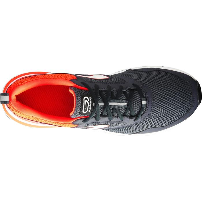 CHAUSSURE COURSE A PIED HOMME RUN ACTIVE - 1112276