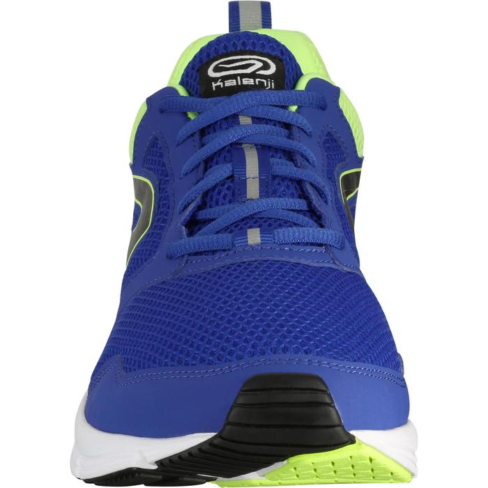 CHAUSSURE COURSE A PIED HOMME RUN ACTIVE - 1112289