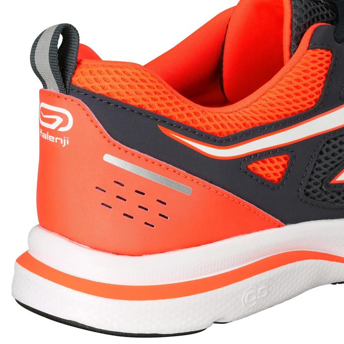 CHAUSSURE COURSE A PIED HOMME RUN ACTIVE - 1112307