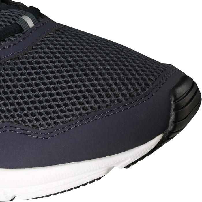CHAUSSURE COURSE A PIED HOMME RUN ACTIVE - 1112356