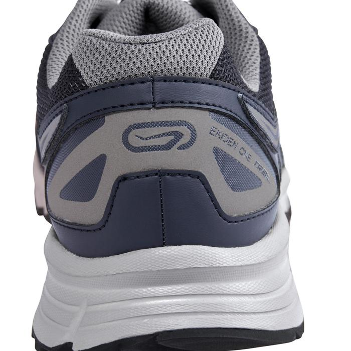 CHAUSSURE COURSE A PIED HOMME  RUN ONE GRIP - 1112385