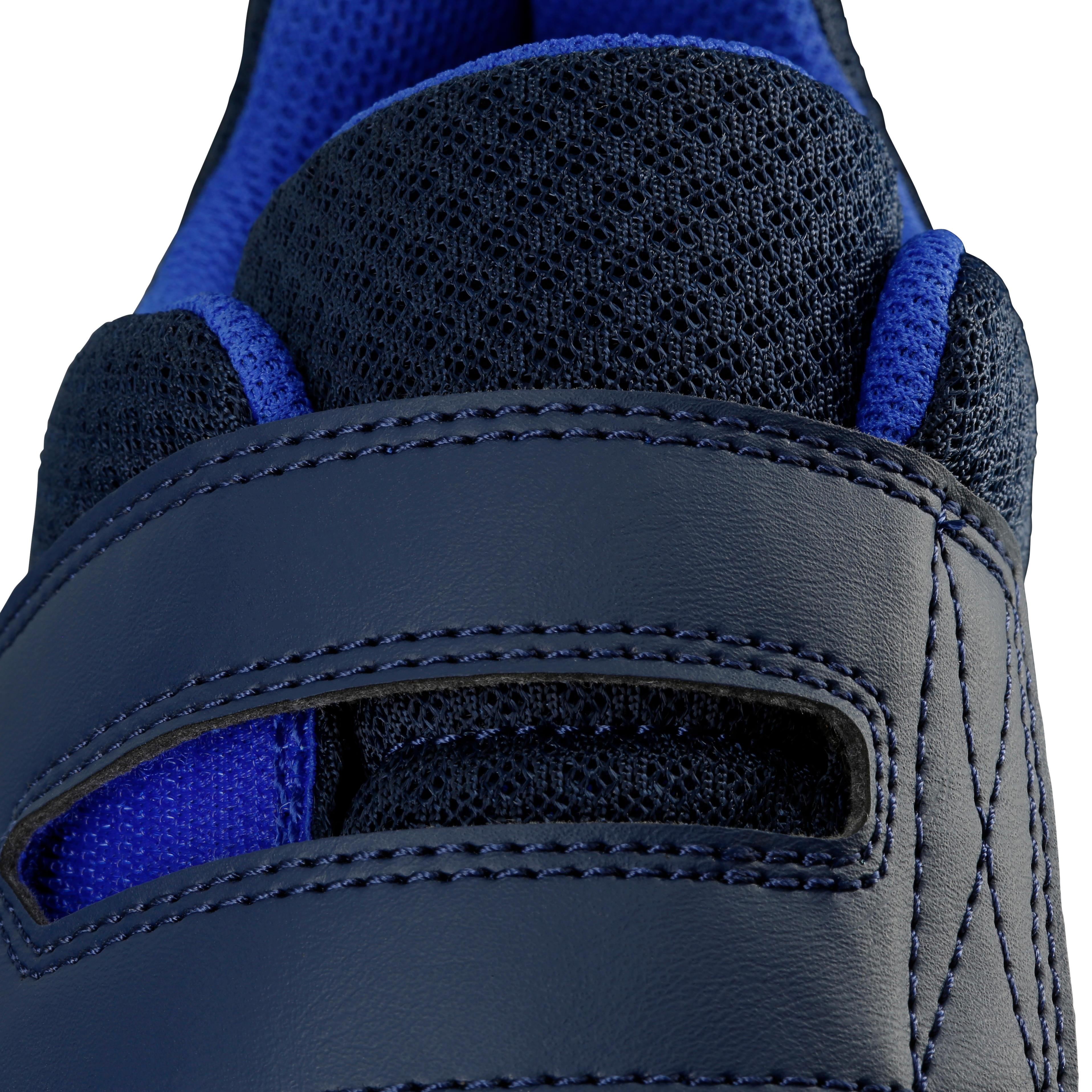 Ekiden One Children's Running Shoes - Navy
