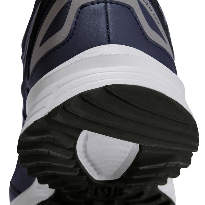 CHAUSSURE COURSE A PIED HOMME  RUN ONE GRIP - 1112412
