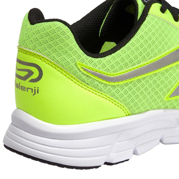 CHAUSSURE COURSE A PIED HOMME RUN ONE PLUS - 1112423