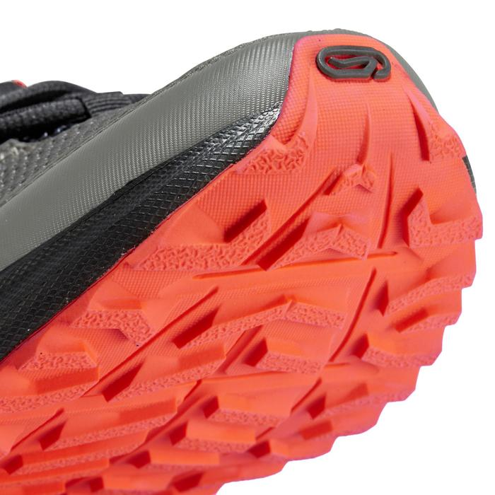 CHAUSSURE COURSE A PIED HOMME RUN ACTIVE GRIP - 1112432