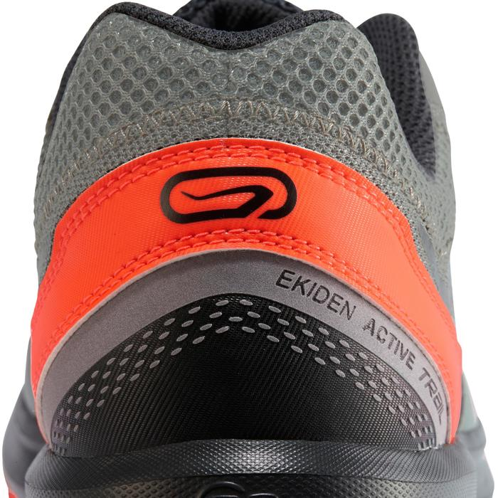 CHAUSSURE COURSE A PIED HOMME RUN ACTIVE GRIP - 1112442