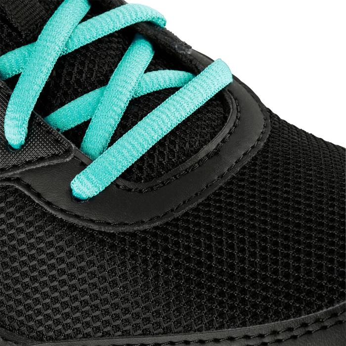CHAUSSURE JOGGING FEMME  ONE GRIP - 1112455