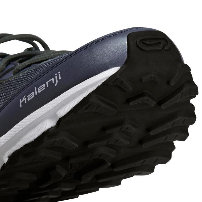 CHAUSSURE COURSE A PIED HOMME  RUN ONE GRIP - 1112505