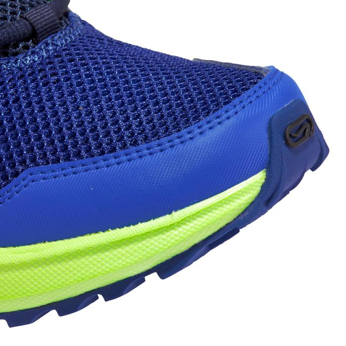 CHAUSSURE COURSE A PIED HOMME RUN ACTIVE GRIP - 1112549
