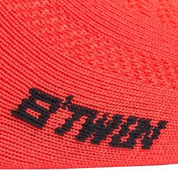 Fietssokken Roadr 500 fluorood