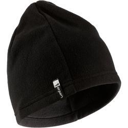Firstheat 滑雪運動帽 - 黑色