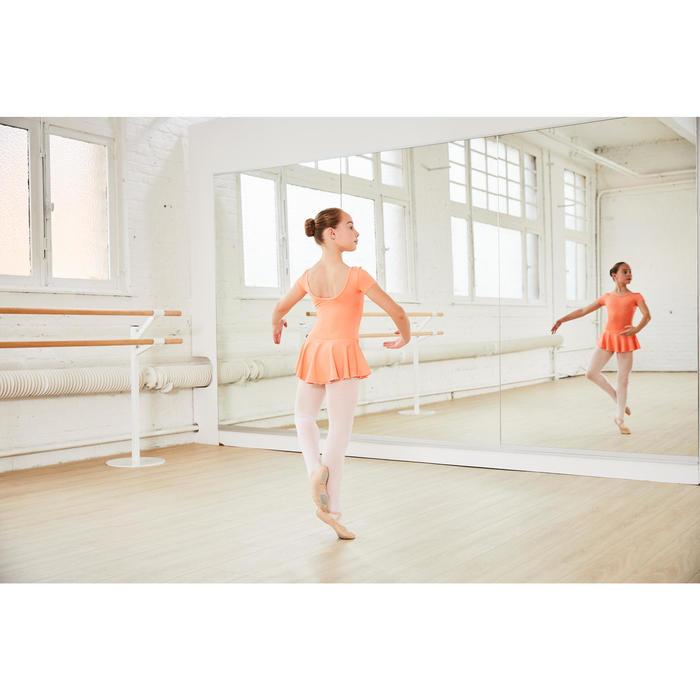 Collant danse classique fille - 1113515